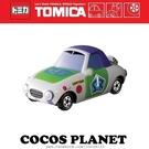 正版 TOMICA 多美小汽車 DM-22 玩具總動員 巴斯光年 迪士尼夢幻小車 小汽車 COCOS TO175