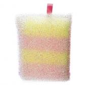 泡立清潔海綿