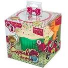 Cupcake Surprise Princess 紙杯蛋糕公主娃娃 DEBBY 娃娃