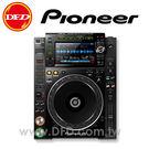 限量現貨▸▸先鋒 Pioneer CDJ-2000NXS2 職業DJ專用頂級 Wi-Fi 多媒體播放機 公貨