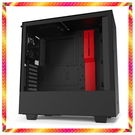 無敵 i9-10850KA 水冷十核 UD70 M.2 1TB PCIE固態硬碟 恩傑電競機殼