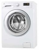 【得意家電】瑞典 Electrolux 伊萊克斯 EWW12853 洗脫烘衣機 ※熱線07-7428010