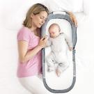 便攜式床中床嬰兒床上可移動