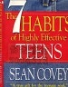 二手書R2YB《THE 7 HABITS OF HIGHLY EFFECTIVE