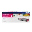 BROTHER TN-261 M 紅色 原廠碳粉匣 適用3170CDW 9330CDW