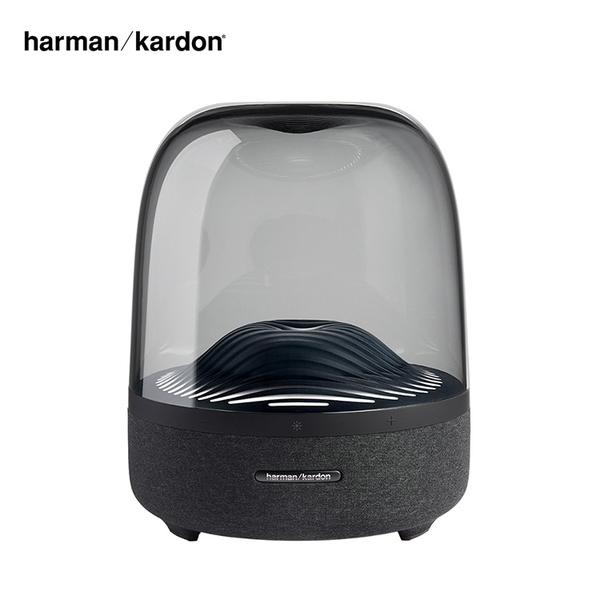美國 Harman/Kardon AURA STUDIO 3 無線藍牙喇叭