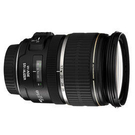 CANON EF-S 17-55mm f/2.8 IS USM *(平輸)