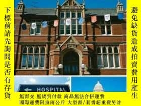 二手書博民逛書店Financial罕見Management For Public Health And Not-for-profi