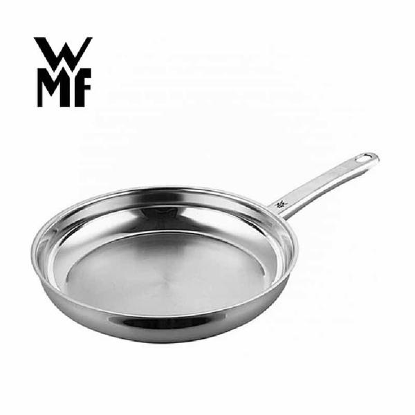 WMF DIADEM PLUS 24cm 平底煎鍋 PLUS系列