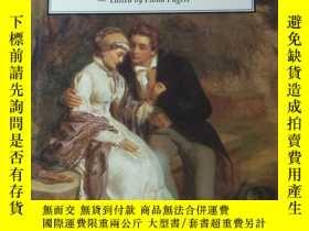 二手書博民逛書店thousand罕見years of love poetry【1