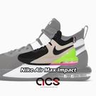 Nike 籃球鞋 Air Max Imp...