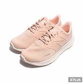 NEW BALANCE 女 慢跑鞋-W068HP