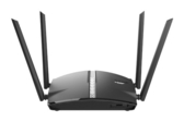 【限時至0831】 D-Link 友訊 DIR-1360 AC1300 Wi-Fi Mesh 無線 路由器