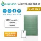 適用Panasonic F-VXD40、...