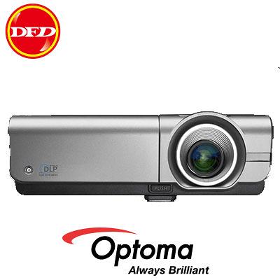 現貨迅速到貨 ♥ Optoma EX779 適合大型會議室/視聽室/演講廳 高亮度投影機 三年保固 支援3D