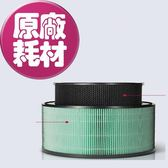 LG 空氣清淨機 三合一濾網 支援機型AS601DPT0 / AS601DWT0 / AS951DPT0 / AS951DWT0