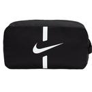 Nike Academy 黑 鞋袋 運動...