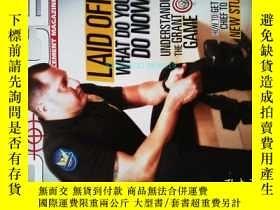 二手書博民逛書店Police罕見: the law enforcement magazine BUYER S GUIDE 2012
