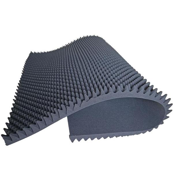 墻體隔音棉板2*1.5米