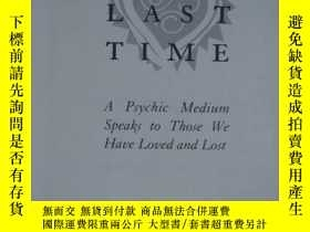 二手書博民逛書店One罕見Last Time( )Y85718 John Edw