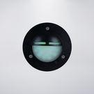 戶外壁燈 防水型 附LED 24粒珠 全...