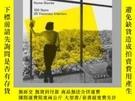 二手書博民逛書店Home罕見StoriesY405706 Mateo Kries ISBN:9783945852385 出版