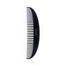 SHISEIDO 資生堂 SMC完美芯髮月牙梳 【美人密碼】