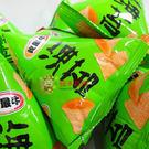 我最牛-海苔牛角酥-300g【0216零...