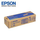 EPSON S050627 原廠黃色原廠碳粉匣C2900N