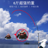 【優選】、超輕超硬釣魚竿垂釣鯽魚竿漁具、臺釣竿