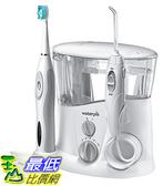 [出清為止] 沖牙機 Waterpik Ortho Care Water Flosser + Sonic Toothbrush, WP-940 U72