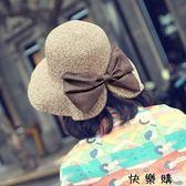 沙灘帽旅行太陽帽涼帽