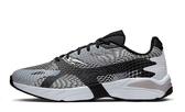 NIKE系列-GHOSWIFT 男款運動鞋-NO.BQ5108101