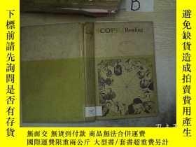 二手書博民逛書店SCOPE READING罕見1 範圍 讀數1(41)Y261116