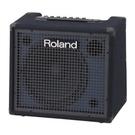 唐尼樂器︵ 分期0利率 Roland KC-200 KC200 立體聲電子琴/鍵盤/電鋼琴音箱