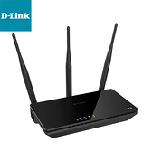 【限時至0331】 D-Link 友訊 DIR-819 AC750 雙頻無線路由器