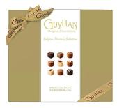 Guylian 巧克力大師精選 350公克