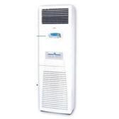 (含標準安裝)萬士益變頻冷暖落地箱型分離式冷氣MAS-140VH/RX-140VH