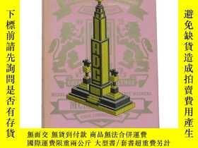 二手書博民逛書店Art罕見Directors Annual 78Y346464
