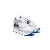 ORWARE-女休閒鞋352036-07藍