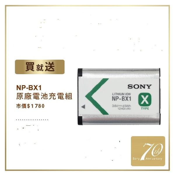 SONY HDR-AS300R  運動型攝影機 公司貨 再送64G卡+原廠電池+專用座充+4大好禮 分期零利率