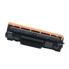 HSP CF217A 17A 黑色 相容碳粉匣 m102a m102w m130a m130fn m130fw m130nw