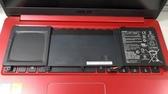 華碩 ASUS C32N1415 原廠電池 ZENBOOK PRO UX501J UX501V UX501VW UX501 UX501J C32N1415 C32N1416 UX501L UX501LW