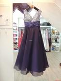 (45 Design) 大尺碼 定做顏色  長短款小禮服 婚禮伴娘旗袍禮服 洋裝 改良式 洋裝 媽媽裝