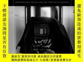 二手書博民逛書店The罕見Disciplinary Frame-學科框架Y436638 John Tagg Univ Of M
