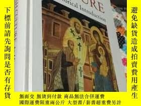 二手書博民逛書店POLISH罕見CULTURE An Historical In