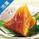 福源原味梗粽6粒/包(120g±10%/粒)【愛買冷凍】
