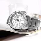 SEIKO 精工 / 4R36-08E0S.SRPE71K1 / 5 Sports 機械錶 自動上鍊 水鬼錶 星期日期 不鏽鋼手錶 銀色 41mm