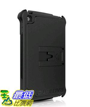 [105美國直購] Ballistic TJ1645-A06C 平板殼 保護殼 Cell Phone Case for iPad Pro Multicolor