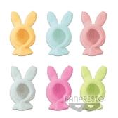 5月預收免運玩具e哥景品 idolish7偶像星願 絨毛玩偶替換用兔子披肩塗鴉色ver. Vol.1 6款代理16342
